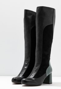 Chie Mihara - MURAL - Boots - multicolor - 4