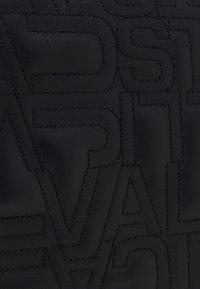 Just Cavalli - Across body bag - black - 5