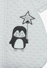 Jacky Baby - MAKE A WISH - Baby's sleeping bag - off white - 5
