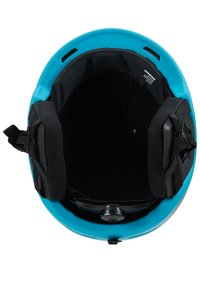 Flaxta - EXALTED - Kask - blue/light grey - 4