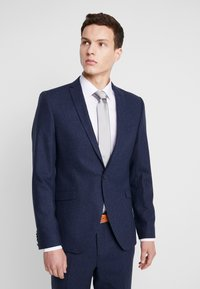 Shelby & Sons - MINWORTH SUIT - Suit - navy - 2