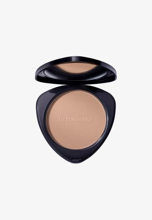 BRONZING POWDER - Powder - bronze