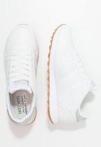 Skechers Sport - Sneakers - white - 3