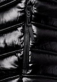 Street One - Winter jacket - schwarz - 4