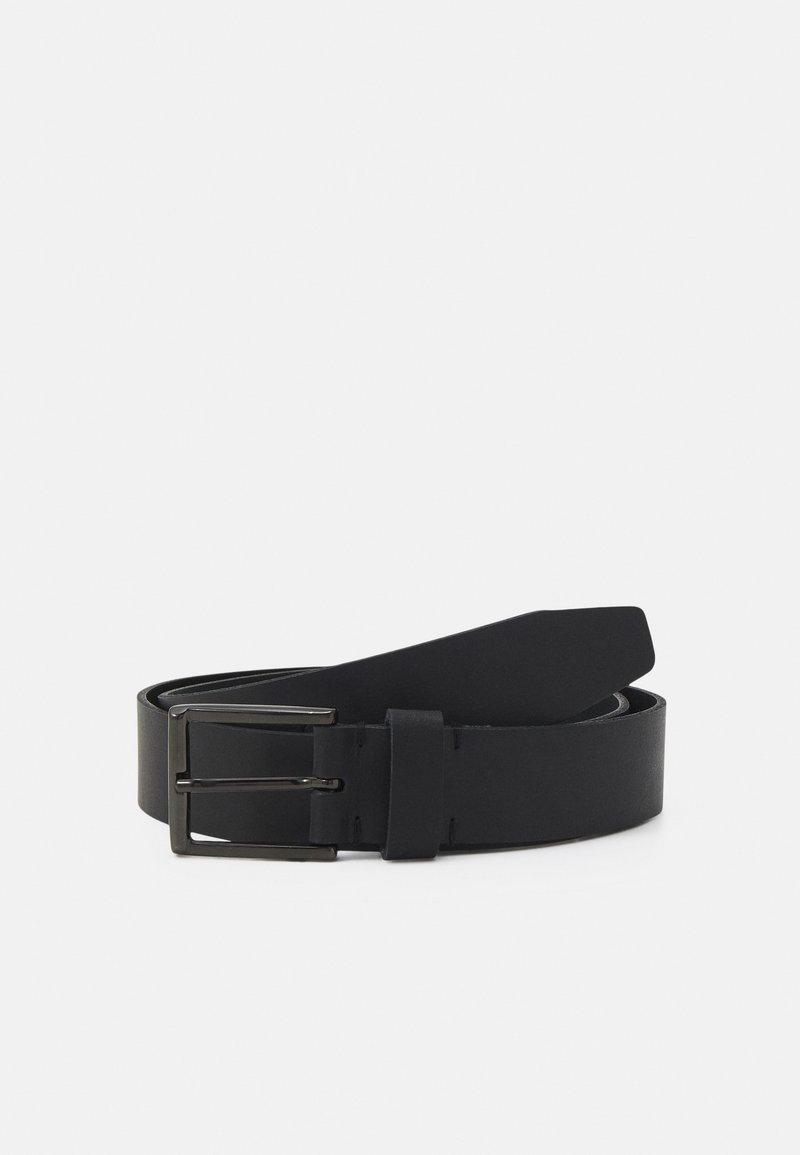 Lloyd Men's Belts - Riem - black