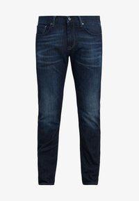 Baldessarini - JOHN - Straight leg jeans - blue - 4