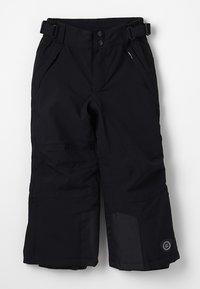 Killtec - GAUROR UNISEX - Spodnie narciarskie - schwarz - 2