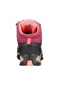 CMP - Hiking shoes - pink - 1