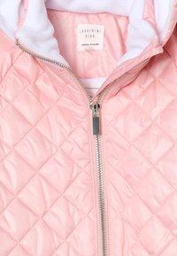 Carrement Beau - Winter coat - rose - 3