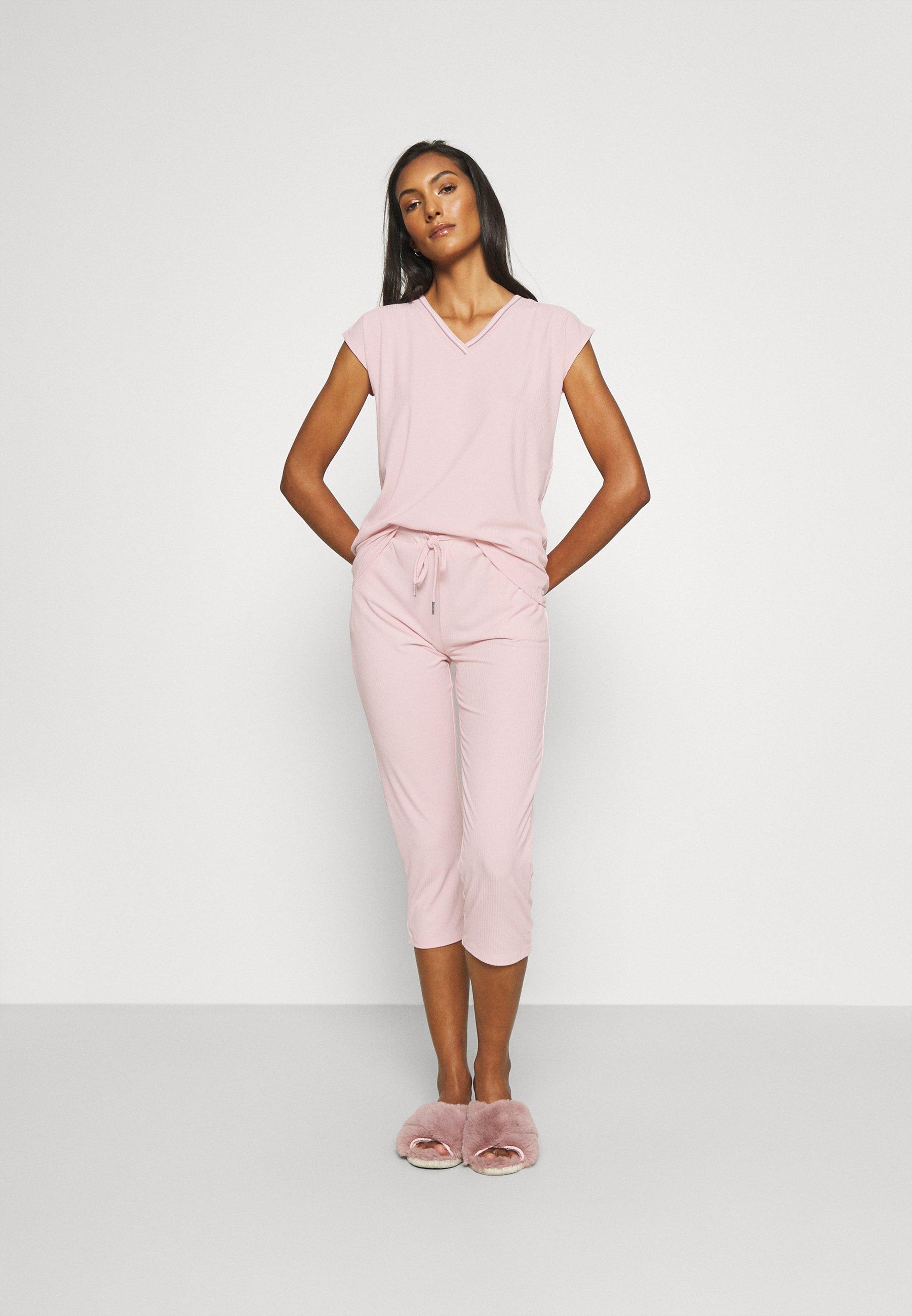 Damen DONELLAH  - Pyjama