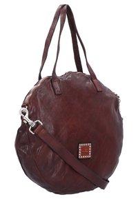 Campomaggi - Handbag - brown - 1
