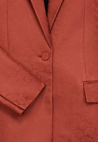 The Kooples - Classic coat - pin01 - 9