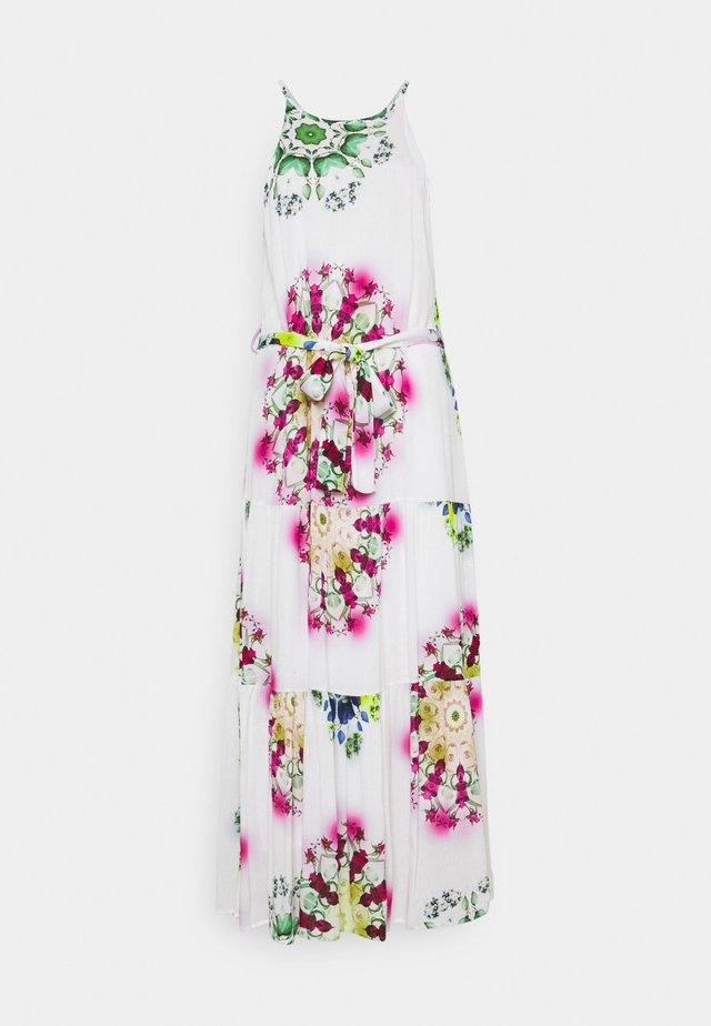 VEST SENA - Day dress - white