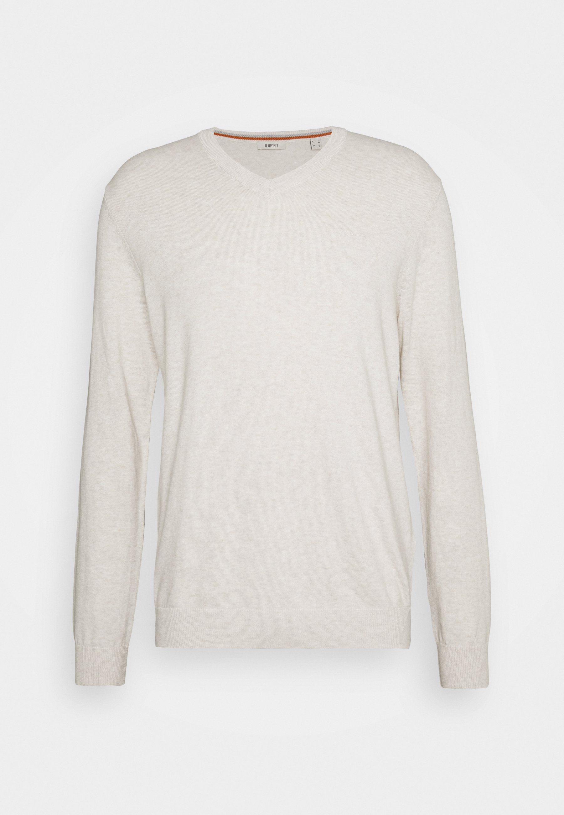 Homme COO  - Pullover - off white