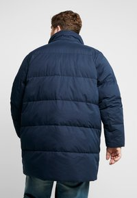 Calvin Klein - Wintermantel - blue - 3