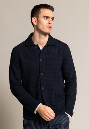 CIMATTY - Light jacket - marine