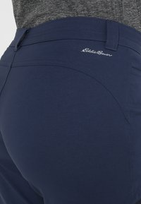 Eddie Bauer - GUIDE  - Outdoor trousers - blue - 3