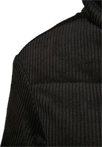 Urban Classics - Winter jacket - black - 3