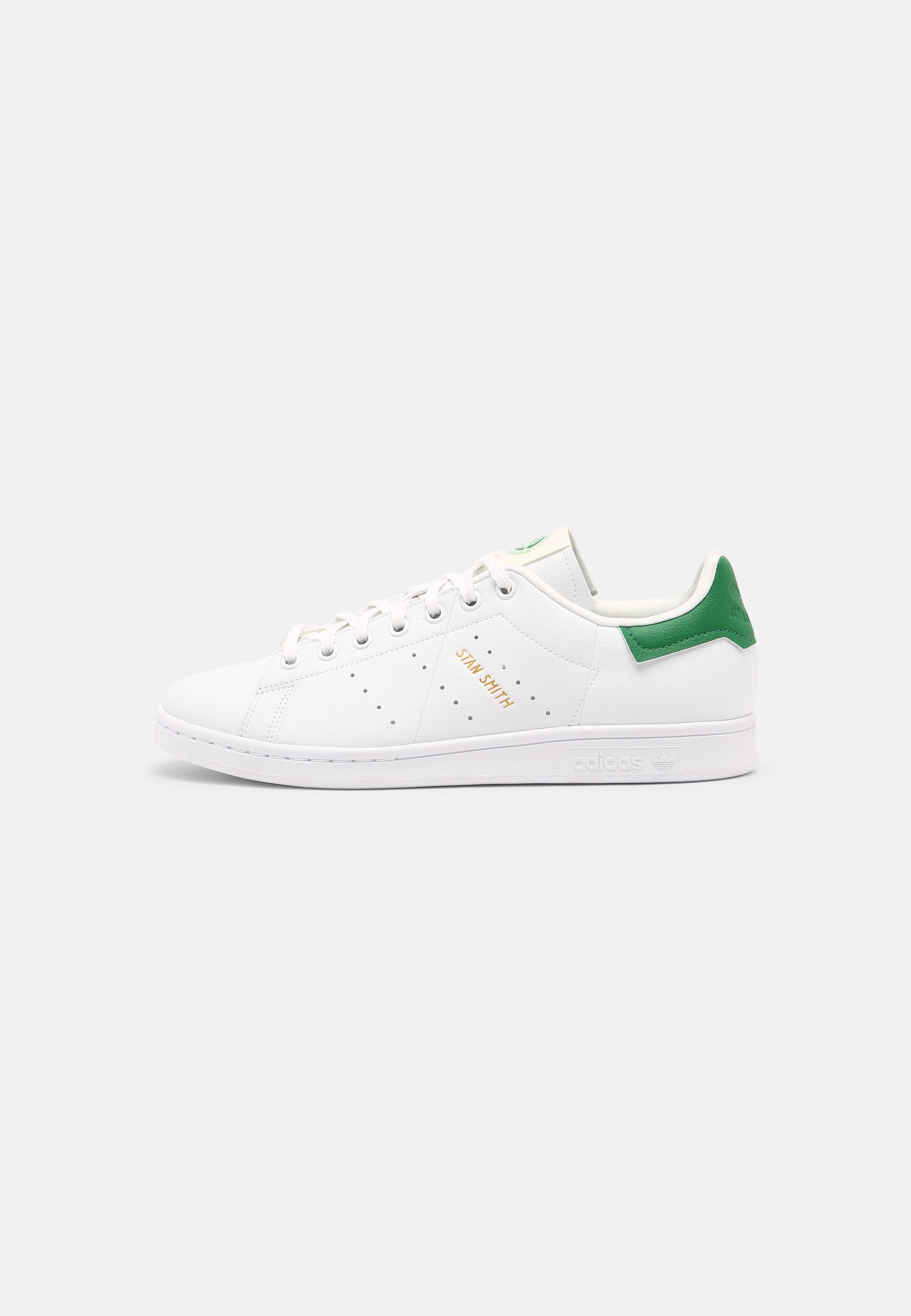 Homme STAN SMITH PRIMEGREEN SHOES - Baskets basses