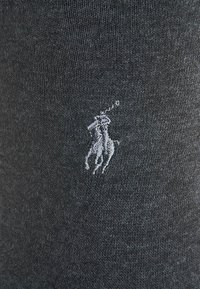 Polo Ralph Lauren - 2 PACK - Strømper - charcoal - 1