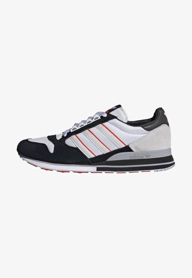 ZX 500 SHOES - Chaussures d'entraînement et de fitness - white