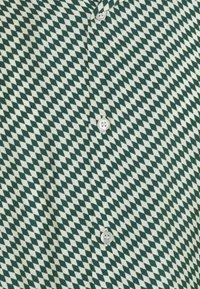 The Kooples - Shirt - green - 5