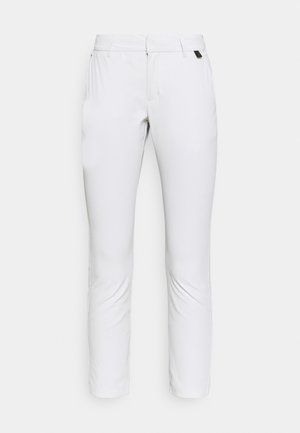 ILLUSION PANTS - Trousers - antarctica