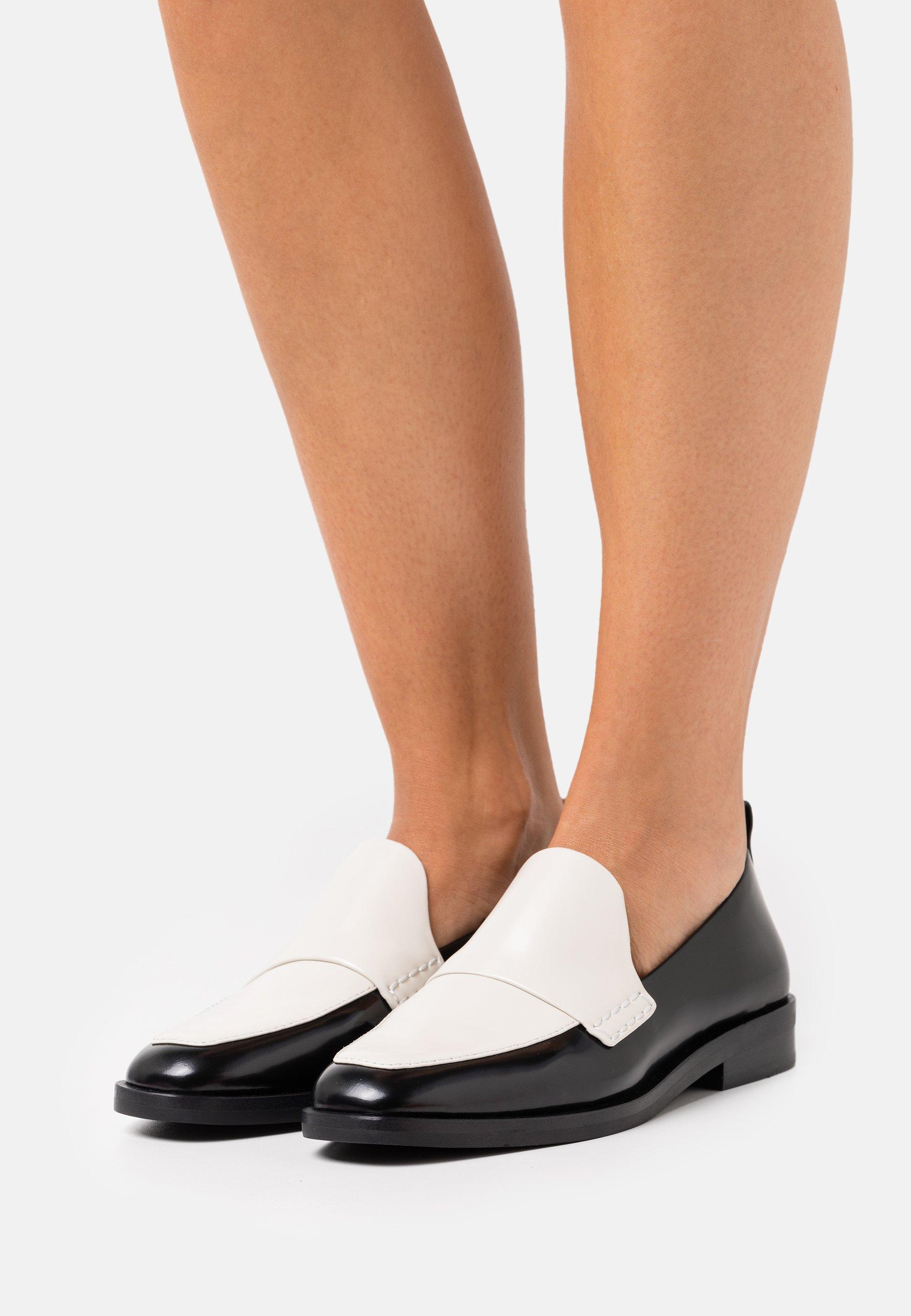 Women ALEXA LOAFER - Slip-ons