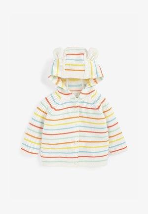 UNISEX - Cardigan - multi-coloured