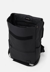 Spiral Bags - IRVIN UNISEX - Batoh - black - 2