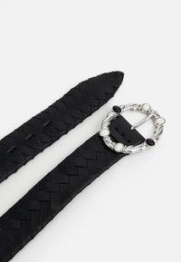 Iro - AGUNG - Waist belt - black - 1