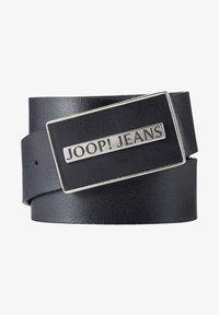 JOOP! Jeans - Belt - schwarz - 0