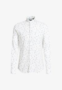 WE Fashion - Shirt - white - 5