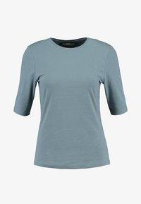 KIOMI - Basic T-shirt - petrol - 3