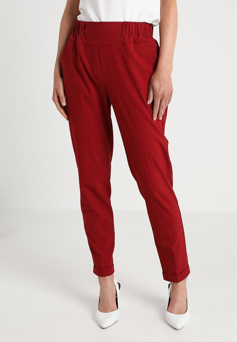Women NANCI JILLIAN - Trousers