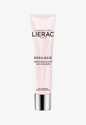 LIERAC GESICHTSPFLEGE ROSILOGIE NEUTRALISIERENDE CREME - Face cream - -