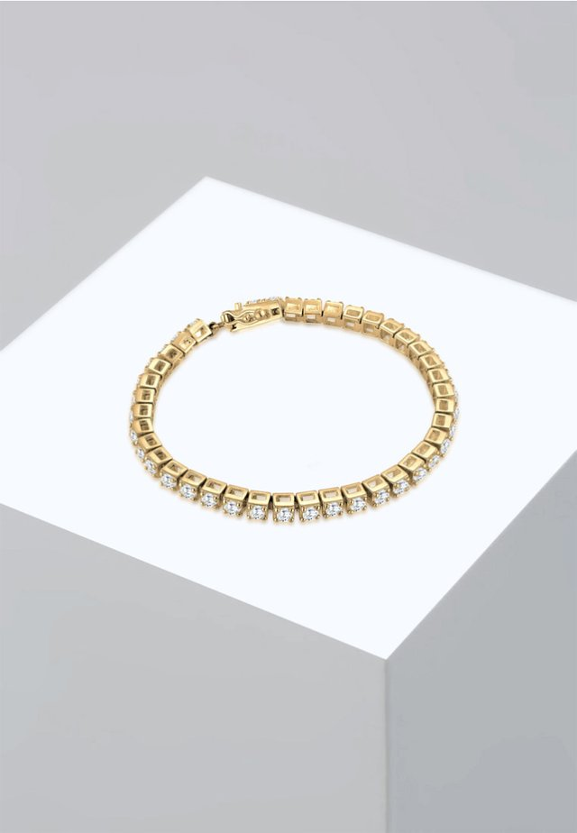 TREND  - Armband - gold