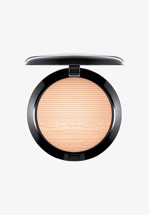 EXTRA DIMENSION SKINFINISH - Highlighter - doublegleam