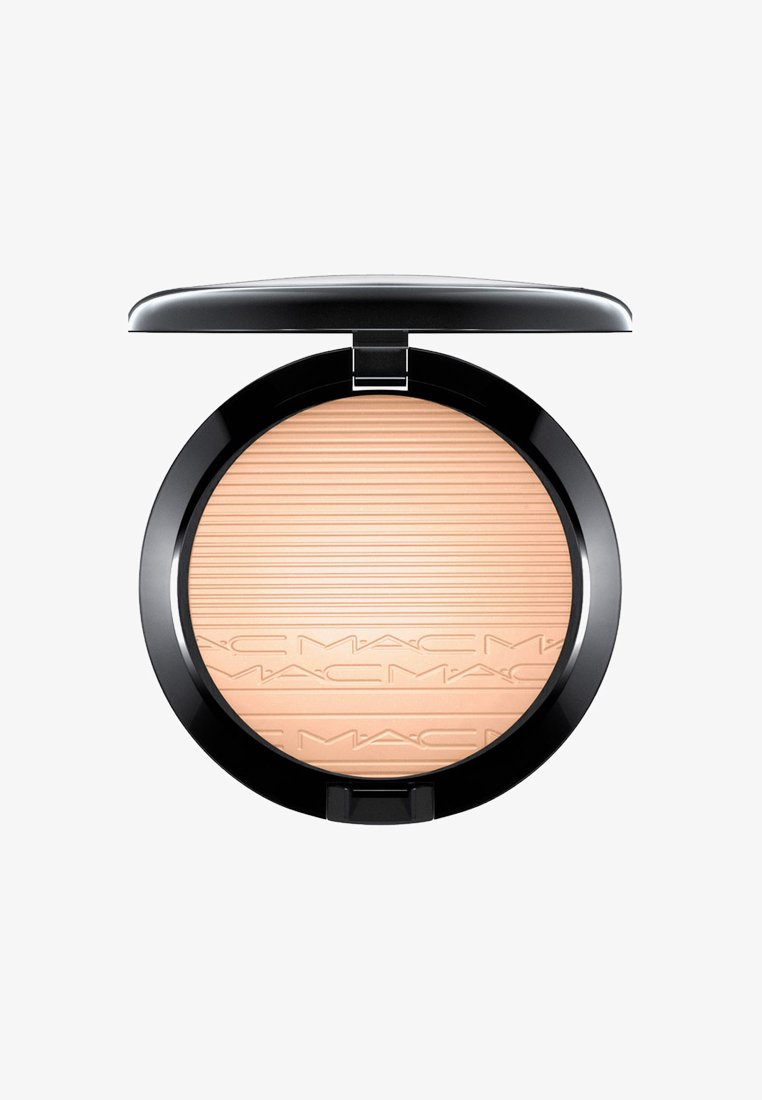 MAC - EXTRA DIMENSION SKINFINISH - Highlighter - doublegleam