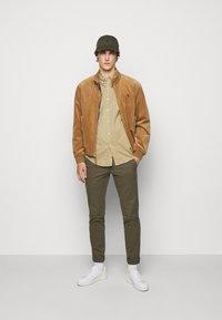 Polo Ralph Lauren - Shirt - coastal beige - 1