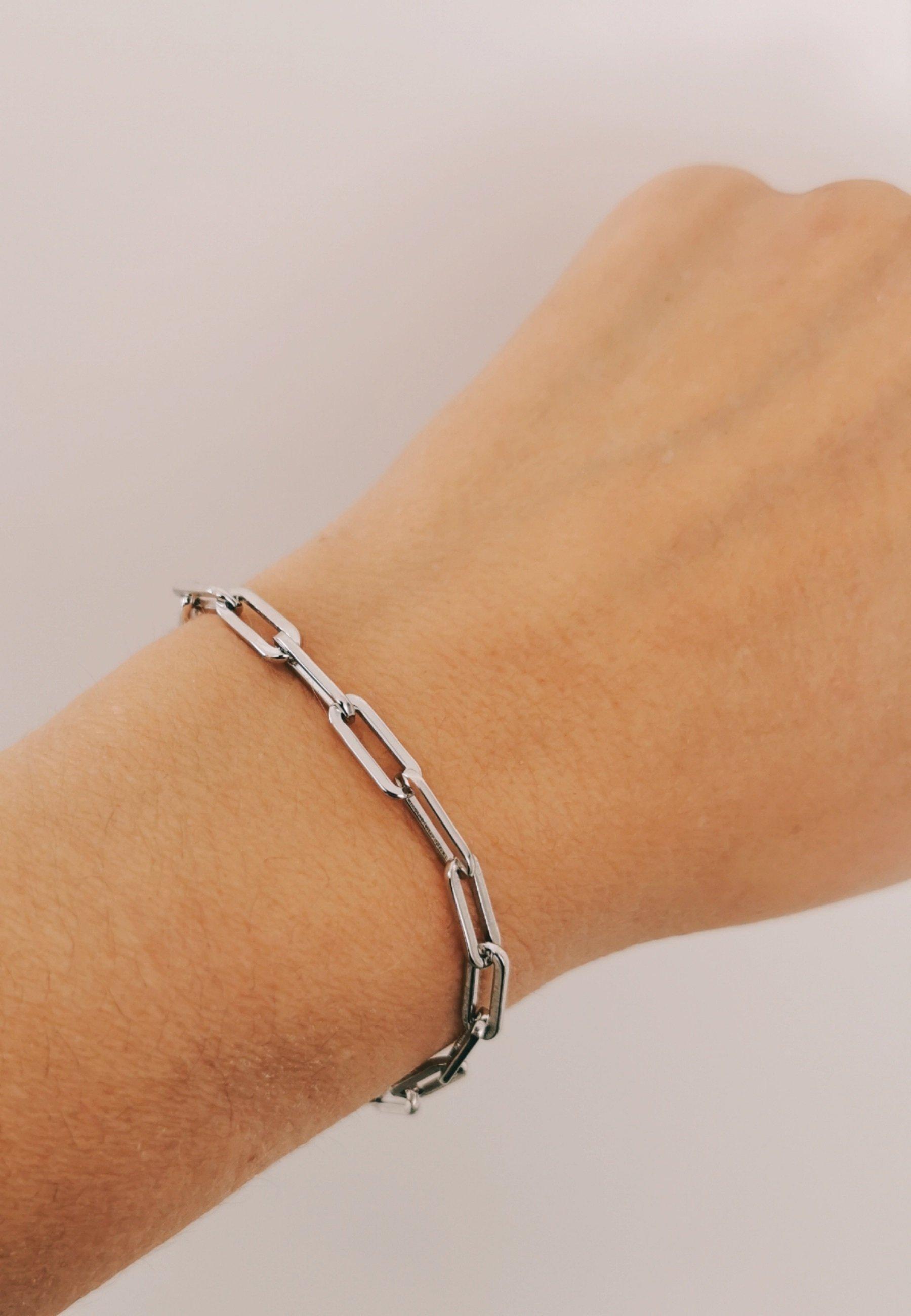 Femme HERAS  - Bracelet