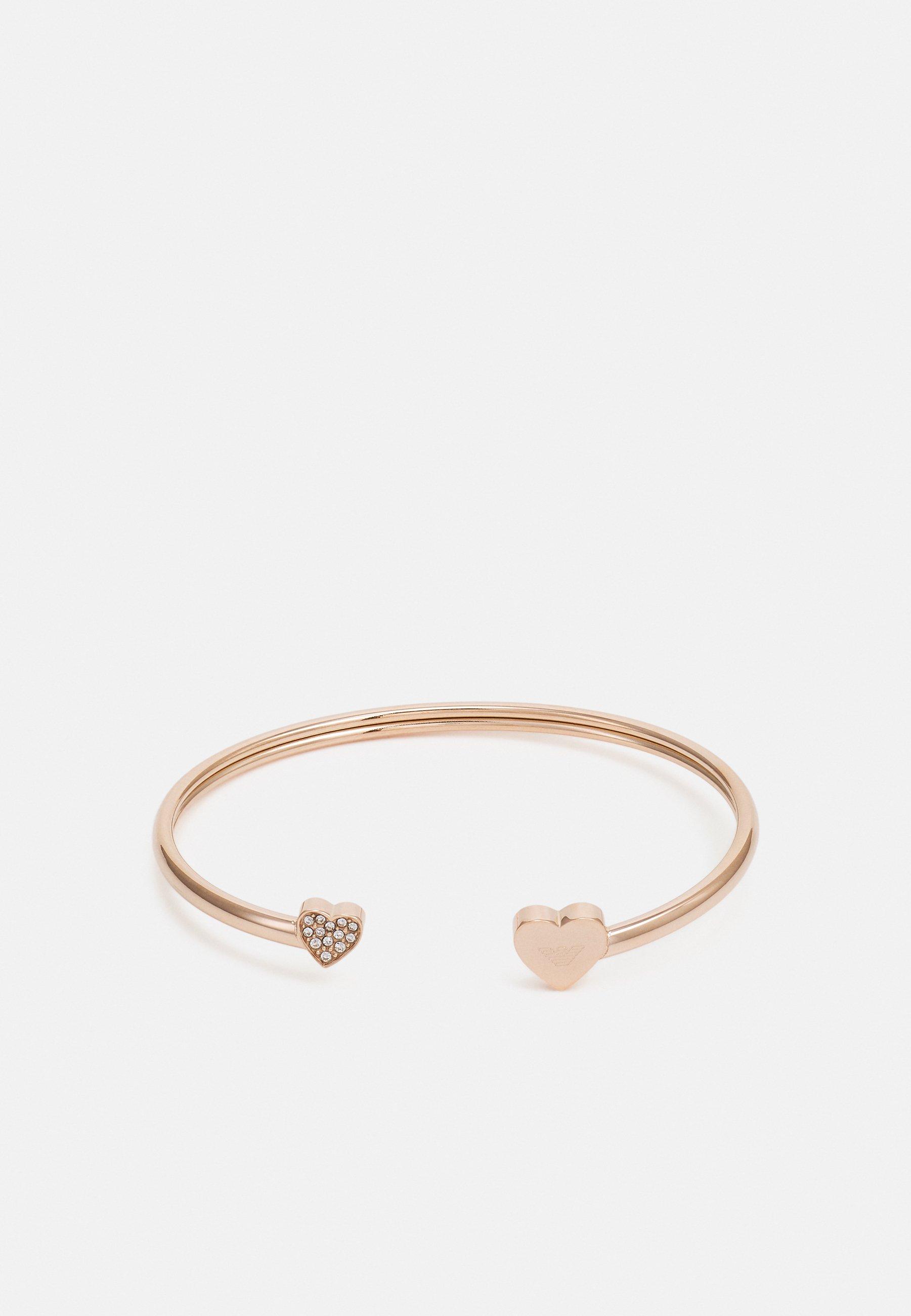 Women SENTIMENTAL - Bracelet