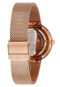 Versus Versace - LEA WOMEN - Watch - rose gold-coloured - 2