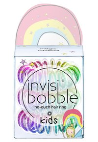Tangle Teezer - INVISIBOBBLE & TANGLE TEEZER UNICORN KIDS - Hair set - - - 6