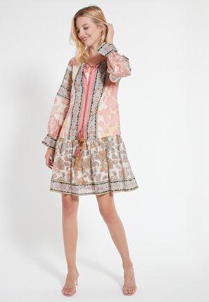 CEBAS - Day dress - mehrfarbig