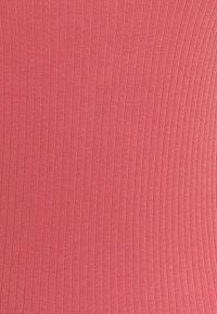 edc by Esprit - Top - light pink - 2