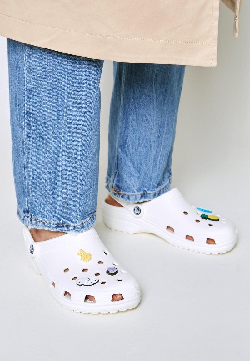Crocs - SPRING BREAK VIBES UNISEX 5 PACK - Altri accessori - multi-coloured