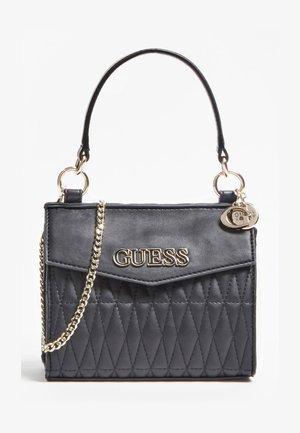 BRINKLEY - Handtasche - schwarz