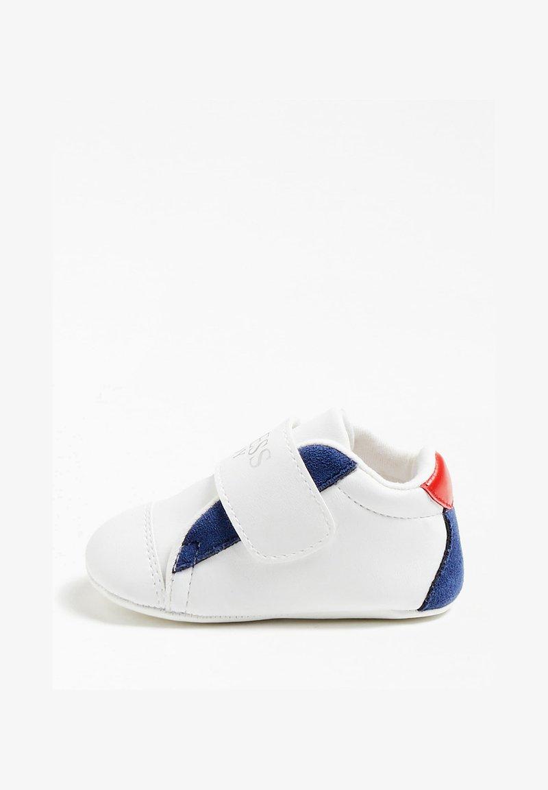 Guess - Babyschoenen - weiß