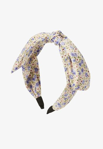 FELICITY FLORAL  - Hair styling accessory - multi